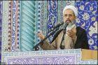 مردم ایران در عرصه اقتدار نظامی با کسی معامله نخواهد کرد/حضرت زینب(س) از مفاخر تاریخ بشریت است