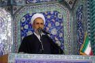 بالا رفتن مشارکت در انتخابات جلوه ایران را در جهان بیشتر می کند/ قرارداد ۲۰۳۰ یعنی دست برداشتن از خیلی از ارزشهای دینی و اسلامی