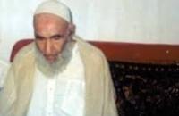 حقيقتا حرف و صحبت و حركات مرحوم آيت الله اعرافي جنبه الهي داشت